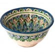 Ceramic bowl — Stockfoto