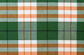 Tkaniny z wzorem — Zdjęcie stockowe