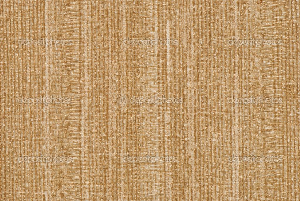 alte tapete mit streifen hintergrund stockfoto revetina01 37761695. Black Bedroom Furniture Sets. Home Design Ideas