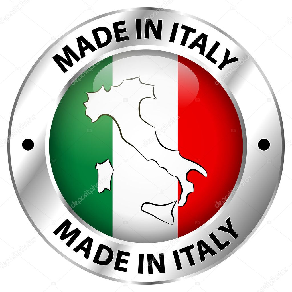 Pin made in italy cover diario facebook on pinterest for Made com italia