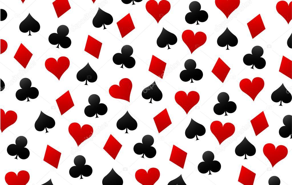 en casino