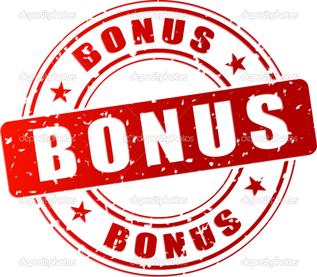 des bonusses