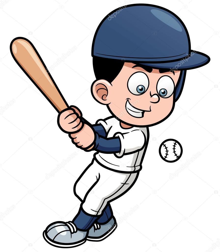 u5361 u901a u68d2 u7403 u8fd0 u52a8 u5458  u56fe u5e93 u77e2 u91cf u56fe u50cf u00a9 sararoom 29736281 clipart softball laces clipart softball laces