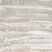 Stone marble texture background — Stock Photo