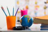 Educación — Foto de Stock