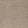 Stock Photo: Concrete texture