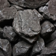 Coal — Stock Photo #28585503