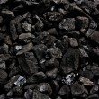 Coal — Stock Photo #30110947