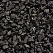 Coal — Stock Photo #30111369