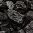 Coal — Stock Photo #30113419