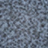 Glass tiles texture — Stock Photo