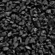 Coal — Stock Photo #33479127