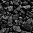 Coal — Stock Photo #33479279
