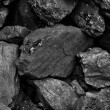 Coal — Stock Photo #33479333