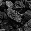 Coal — Stock Photo #33599677