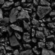 Coal — Stock Photo #33599689