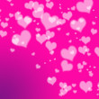 Valentine background — Stock Photo #38661381