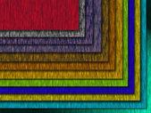 Textures superimposed. — Stock Photo
