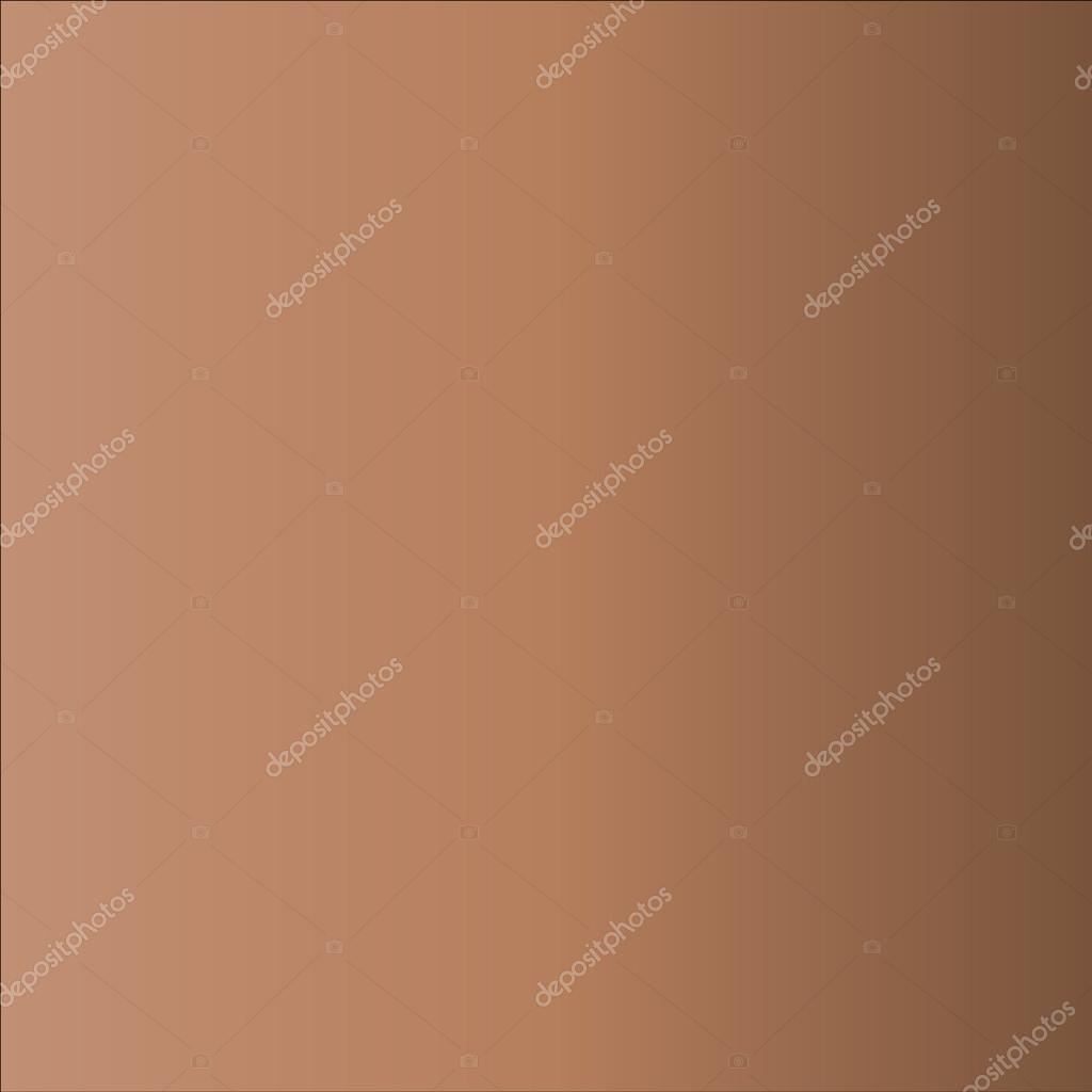 Light Gradient Background Image Background Image Light Brown