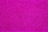 Pink fabric backgrounds — Stockfoto
