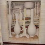 Arts and crafts. Turkey — Stock Photo #29443619