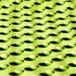 Field of sucking cups — Stock Photo