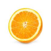 橙色水果 — 图库照片