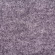 Light gray wool background — Stock Photo