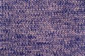 örme arka plan mavi ve bej — Stok fotoğraf