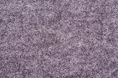 Light gray wool background — Stock Photo
