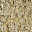Light yellow wicker background — Stock Photo #36731501
