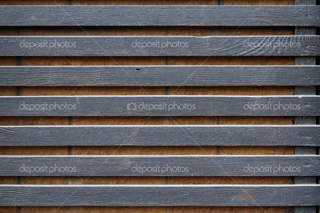 Doghe In Legno Per Pareti : Doghettato in legno per pareti elegant diy tabletop in stile