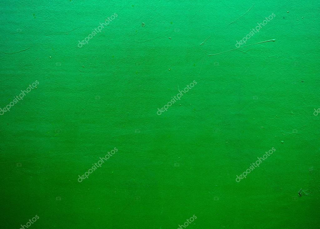 exterior um fragmento de textura de parede vintage com tela verde padro e grunge background