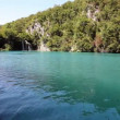 Plitvice national park — ストックビデオ