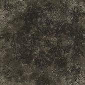 Blackenning texture — Stock Photo