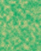 Zielony tekstura — Zdjęcie stockowe