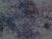 霜 — 图库照片