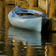 Kayak — Stockfoto #27730497