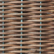 Wicker — Stock Photo
