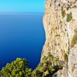 Mallorca — Stock Photo