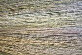 Broom — Stok fotoğraf