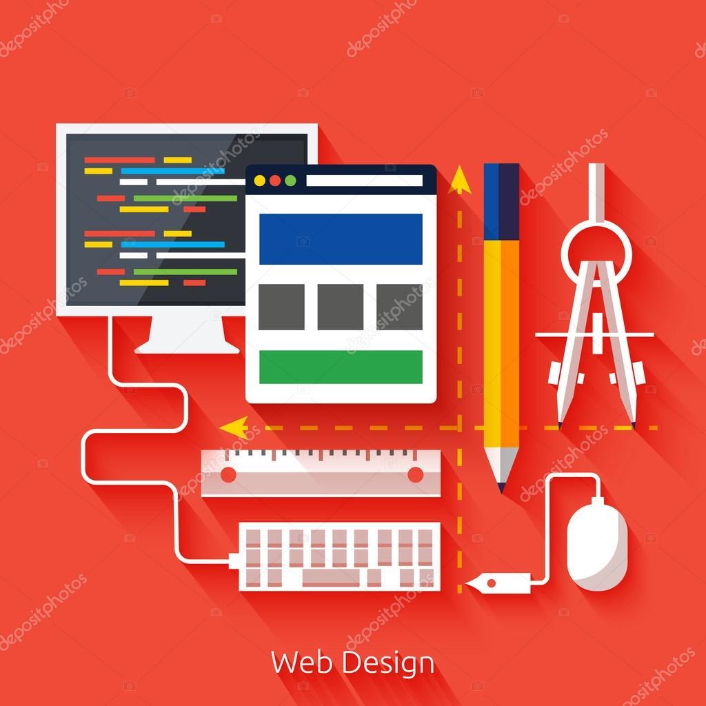 веб дизайн программа - фото 5