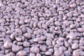 Colored gravel — Stock Photo