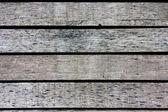 Starožitné dřevěné textury — Stock fotografie
