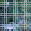 Mosaic tile background — Stock Photo