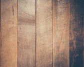 Old wooden background. Wooden table or floor — Stock fotografie