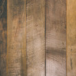 Old wooden background. Wooden table or floor — Stock Photo #44239187