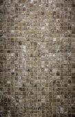 Background of wall texture — Zdjęcie stockowe