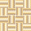Design seamless textile pattern — Stock Vector