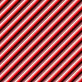 Design diagonala mönster — Stockvektor